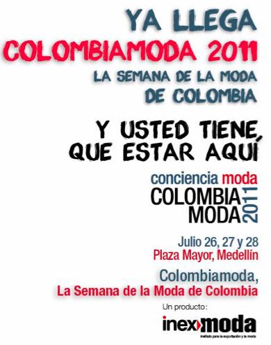 Etcétera Blog Panamá: julio 2011