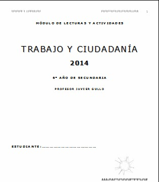 https://sites.google.com/site/subestructuras/modulo-economia-unidad-4-version-preliminar