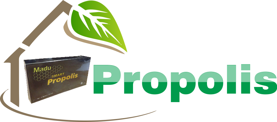 black propolis
