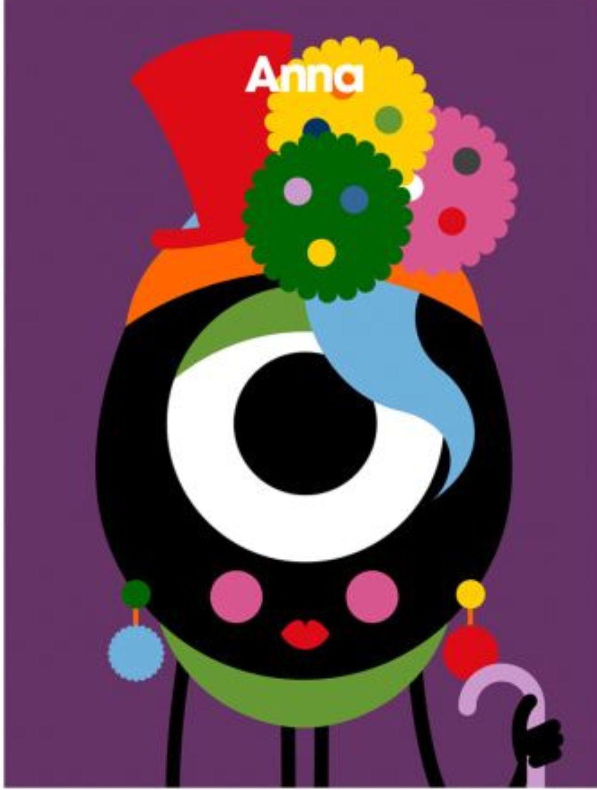 http://3.bp.blogspot.com/-bWieAiVim_I/T5f3sB4xvhI/AAAAAAAAB3U/n58r8HiGavA/s1600/5+Anna+Piaggi++Exibition+150.jpg