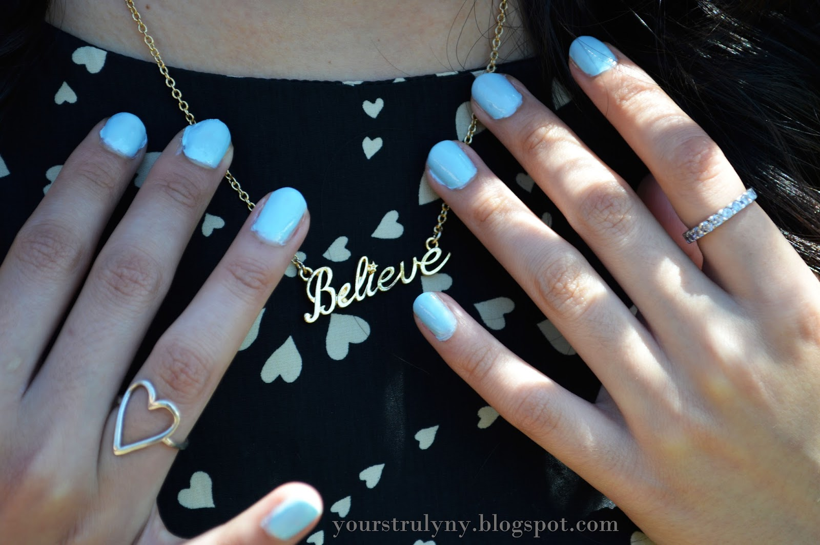rings-nails,necklace