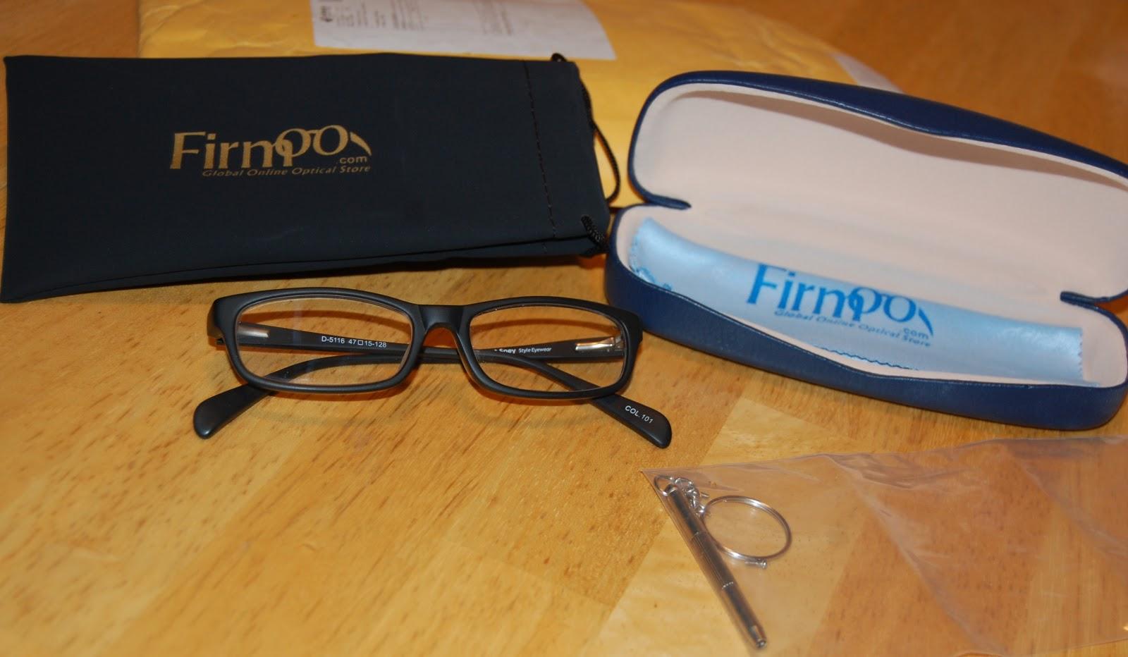 Cheap Reading Glasses Ilkeston
