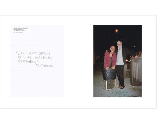 http://3.bp.blogspot.com/-bWlay_ABQ4I/Tn_ZSDVGH4I/AAAAAAAADFk/qudY-sU0PjQ/s1600/terry-richardson-mom-dad-book-3.jpg