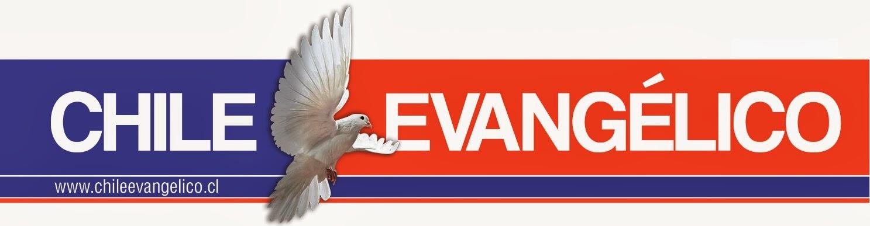 Chile Evangélico Noticias