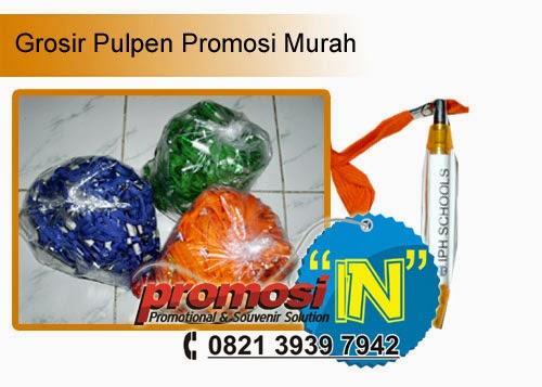Grosir Pulpen Surabaya,Bolpoint, Grosir Pulpen Murah, Pulpen Souvenir Murah, Pulpen Sablon