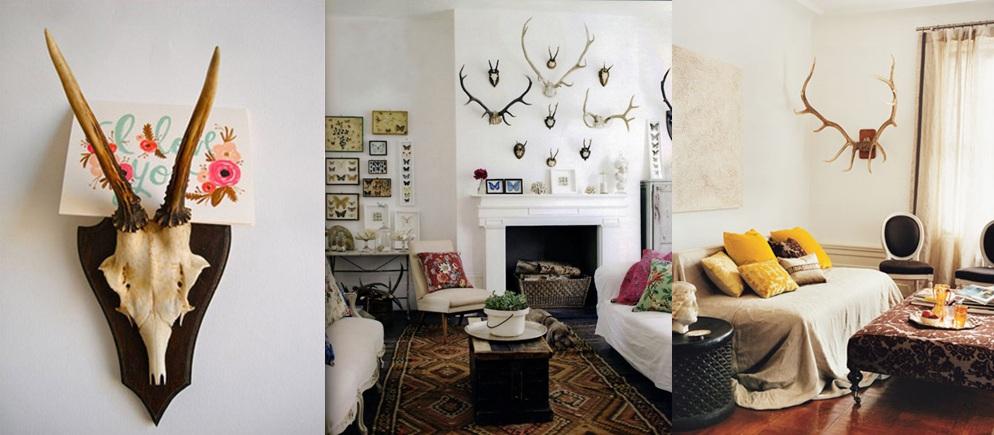 Brocante Slaapkamer Accessoires ~ Beste inspiratie voor interieur design en meubels idee u00ebn