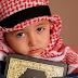 Rangkaian Nama Bayi Untuk Laki-Laki Islami dan Artinya