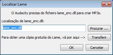 Lame 1