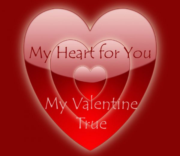Cute Valentine Cards For Him Affordable Cute Valentines Card For