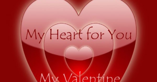 the great honourables short valentines poems for him love poems for him - Short Valentines Poems