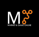 Warnet M7 | Game Center | Cybercafe