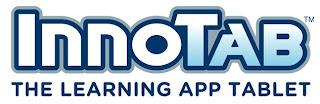 VTech InnoTab logo