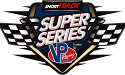 SHORT TRACK SUPER SERIES