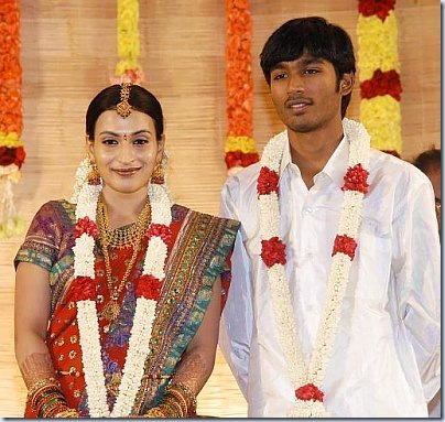 Rajinikanth Family COOGLED: ACTOR DHANUSH...