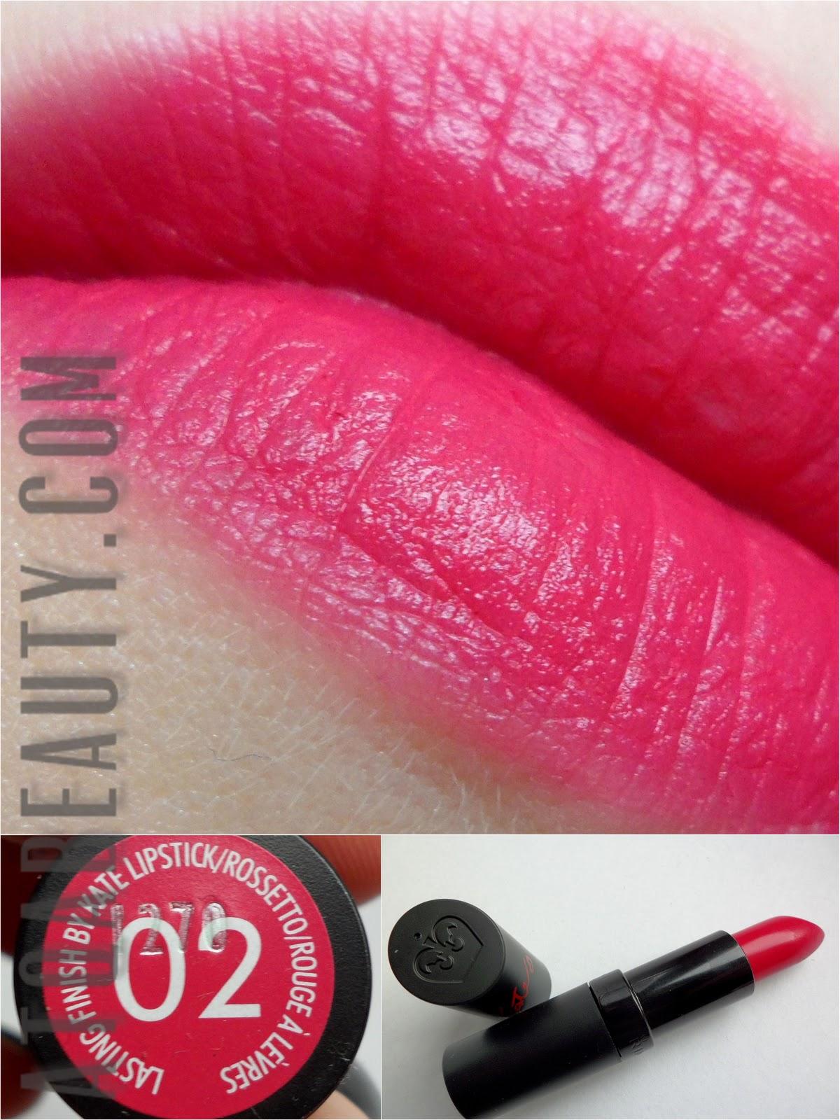 http://3.bp.blogspot.com/-bWybwnu678I/TxWDdRPwvPI/AAAAAAAAK8c/fFMaI7zPbNk/s1600/atqabeauty.com+rimmel+kate+moss+lipstick+02-02.jpg