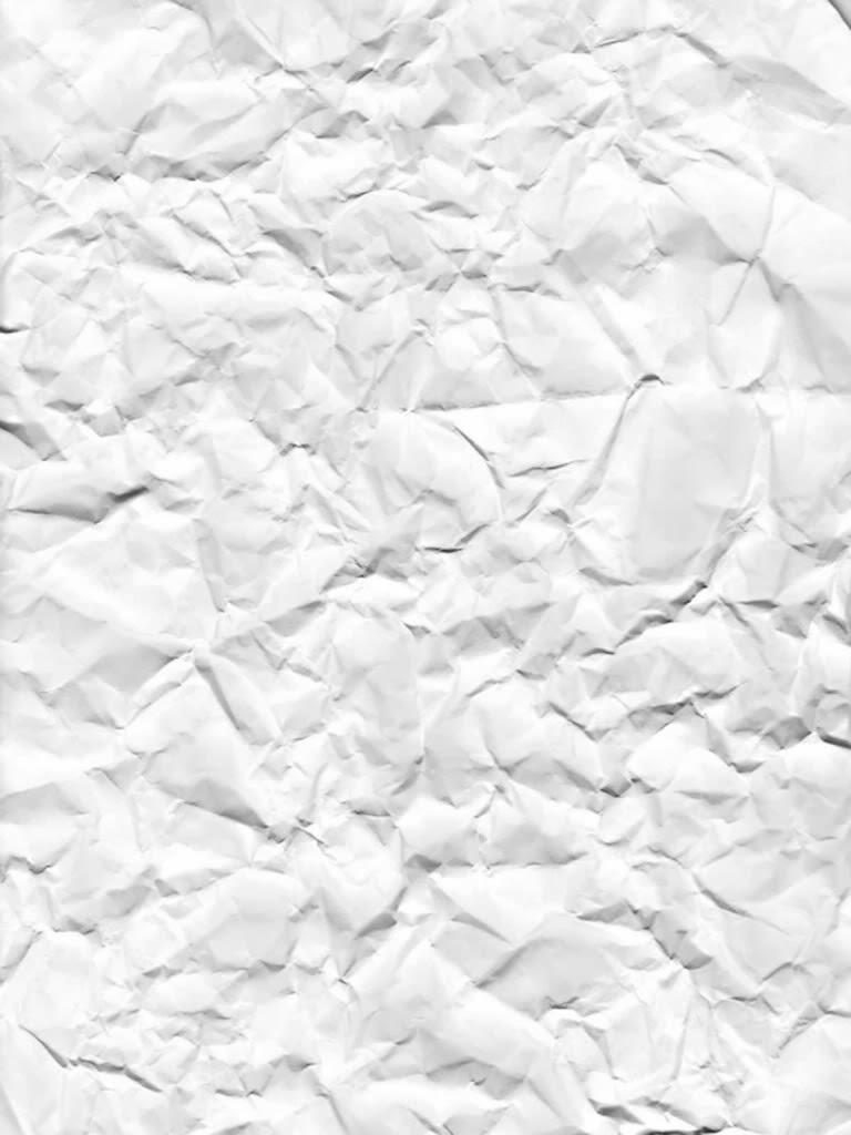 Tutorial Membuat Efek Kertas Sobek di Photoshop - Cetak Foto