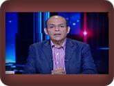 - برنامج يوم بيوم يقدمه محمد شردى حلقة يوم الخميس 28-7-2016