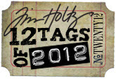12 tags 2012