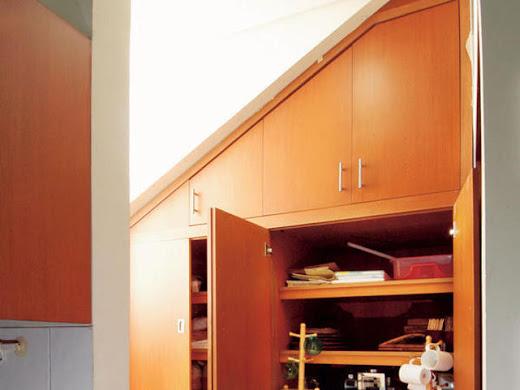 Inspirasi Interior dan Eksterior Rumah: Tips Menyimpan dan