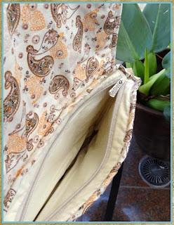 Bolsas em tecido e camurça, bolsas em camurça, bolsas em tecido, bolsas eom  apliquê