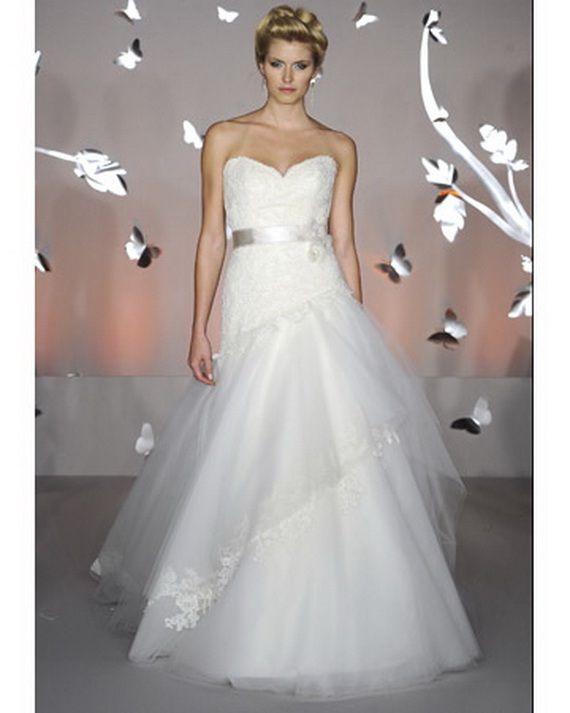 Alvina Valenta Bells Dresses are accepted for their aroundtheclock