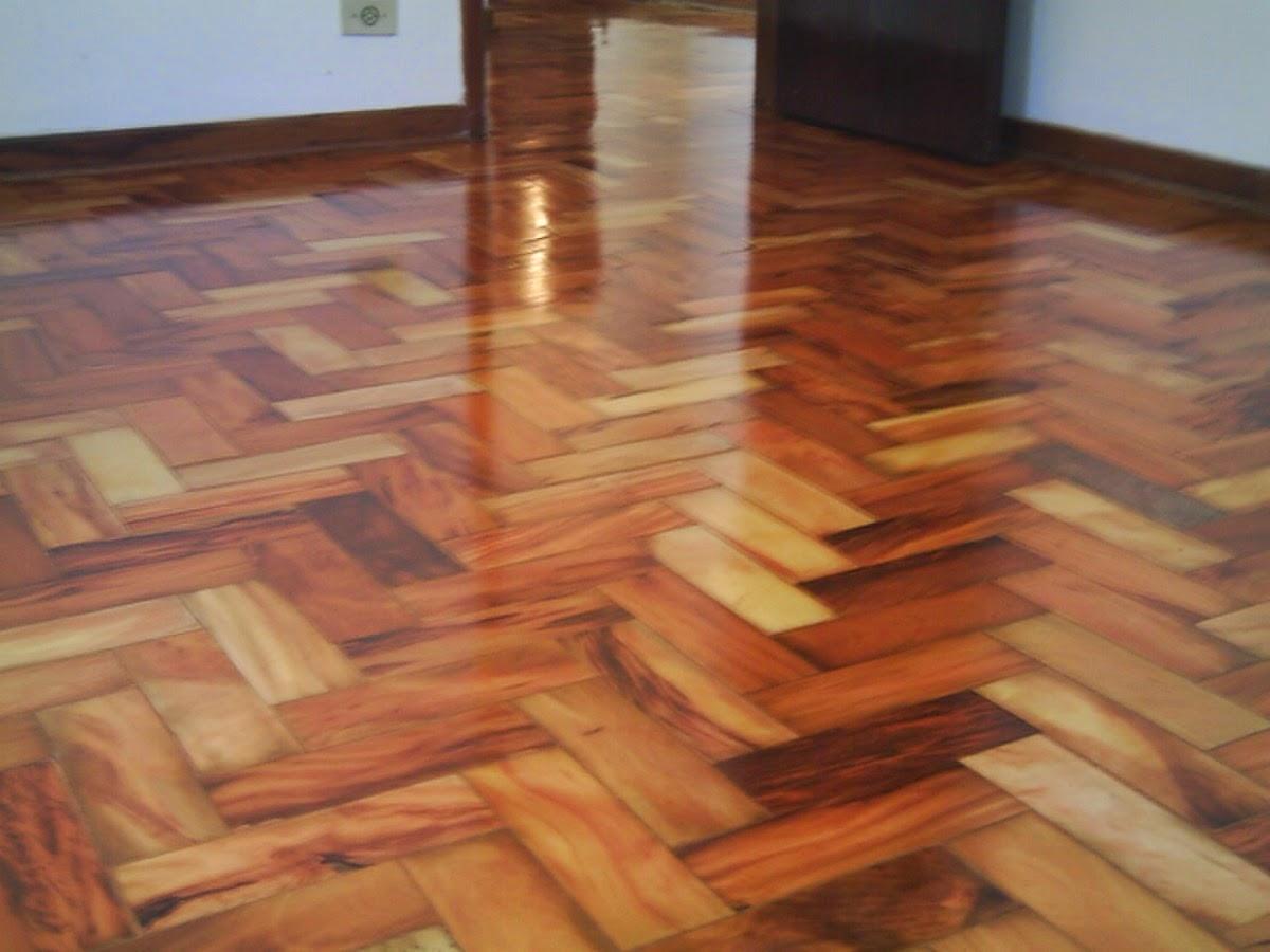 Vicenzo moveis e planejados dicas de piso cimento for Pisos tipos