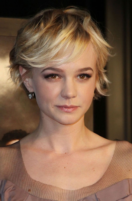 Formal Short Hairstyles, Long Hairstyle 2011, Hairstyle 2011, New Long Hairstyle 2011, Celebrity Long Hairstyles 2316