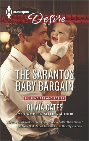 https://www.goodreads.com/book/show/18812508-the-sarantos-baby-bargain?from_search=true