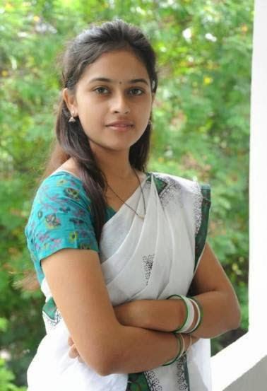 Home Made Tamil Desi Girls Fashion Photos