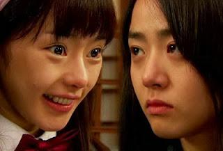 Chị Kế Của Lọ Lem - Cinderellas Sister (2010)