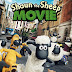 Nonton Film Shaun the Sheep Movie