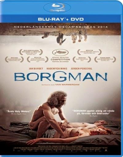 download film gratis borgman