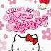 Hello Kitty Happy Accessory [JPN]