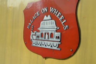 Palace on Wheels Fact Sheet