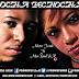 Sincrono Duo – Cocha Pechocha @sincronoduo