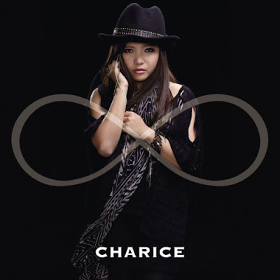 Charice - Heartbreak Survivor (feat. Jojo) Lyrics