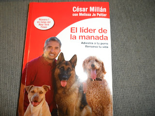 libro-El líder-de-la-manada