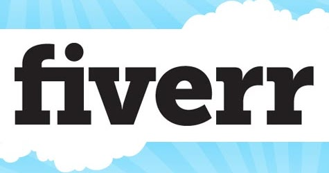 10 Tips for New Fiverr Sellers to Boost Sales