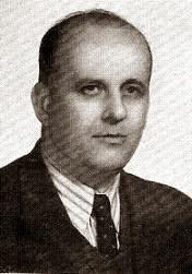 El ajedrecista Joaquim Aulina Anglada
