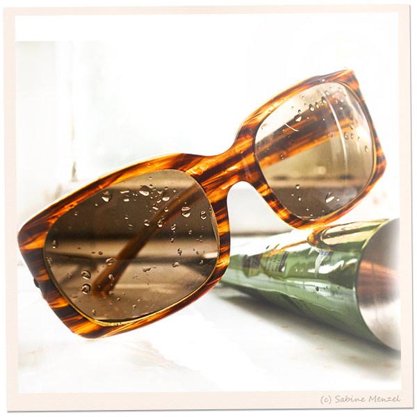 Psynopsis Exté Sunglasses