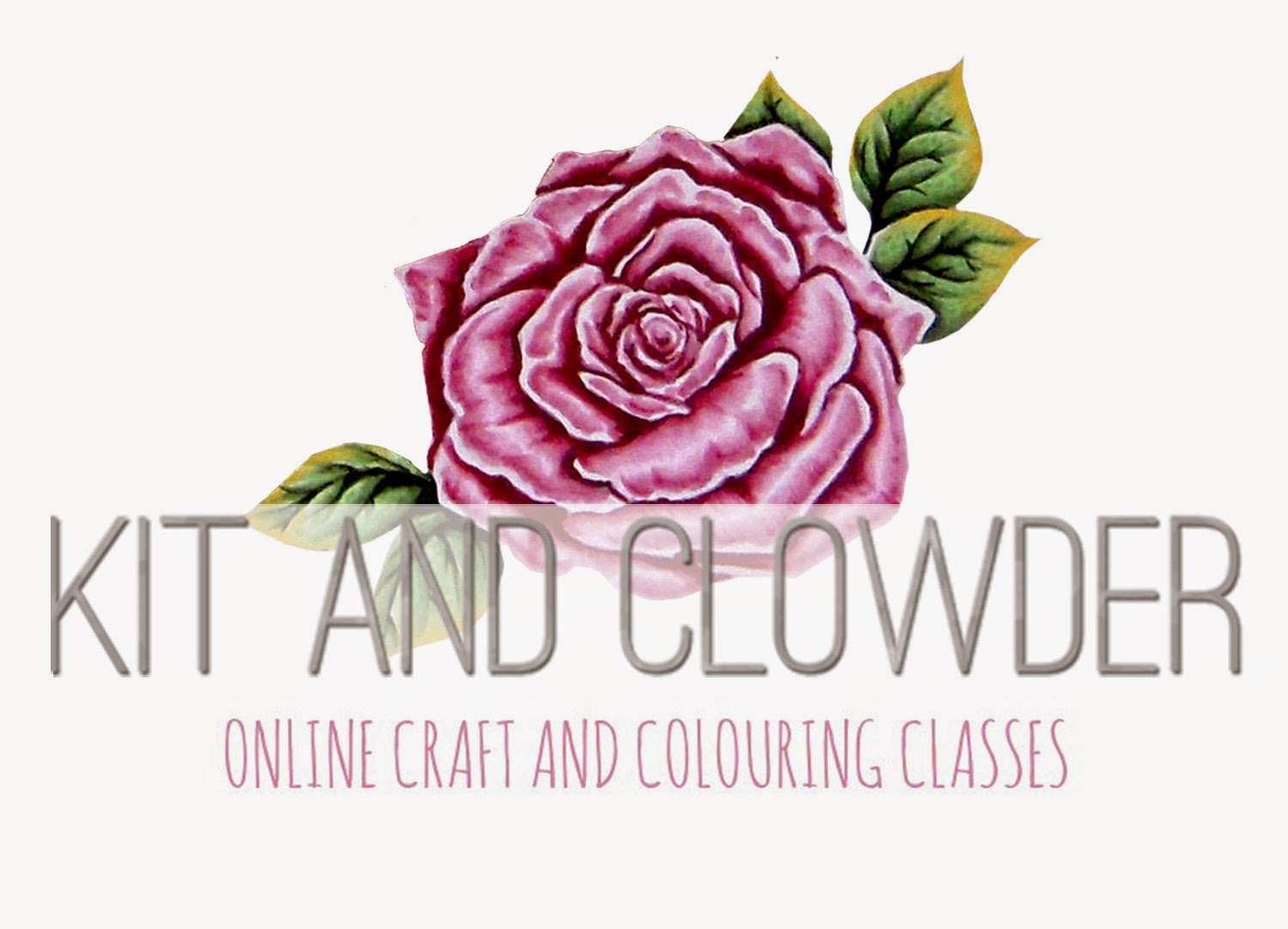 Online Colouring Classes