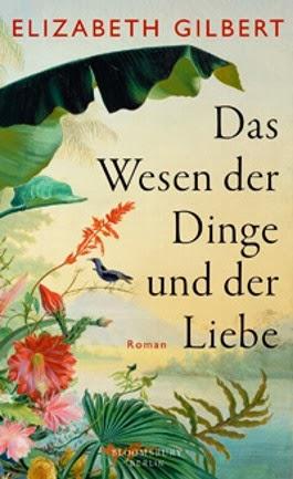 http://www.amazon.de/Das-Wesen-Dinge-Liebe-Roman/dp/3827011566/ref=sr_1_1?ie=UTF8&qid=1383484758&sr=8-1&keywords=das+wesen+der+dinge+und+der+liebe