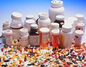 best diet pills,most effective diet pills,best diet pills 2012,best diet pills review,top diet pills,cheap diet pills,weight loss die,pills,fat burning diet pills