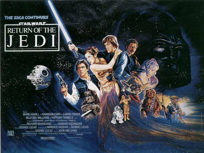 star-wars-episode-6-return-of-the-jedi-1-800.jpg