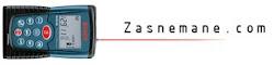 Zasnemane.com