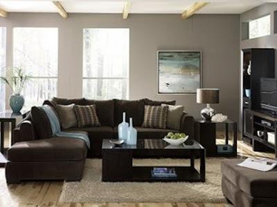 mesa de centro sala sofá secconal