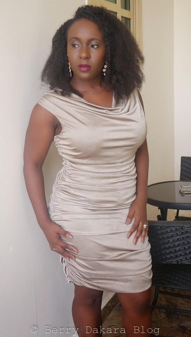 berry dakara, nazuri curls, clip ins, afro weave, extensions