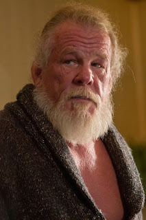 run all night nick nolte