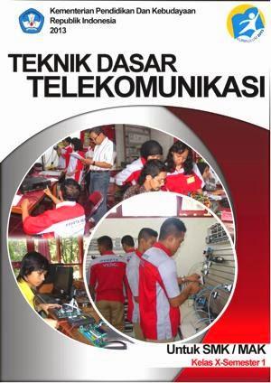 Edisi Revisi Bse Mahoni Com Download Lengkap