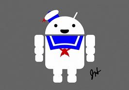 Keunggulan Android Marshmallow